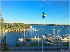 IMG_4996 (Ove Cervin) Tags: 2017 flickr grandhotelsaltsjöbaden saltsjöbaden stockholm sweden travel iphone6s public