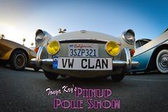 _DSC0093 (classic77) Tags: tonya kay kays pin up pole show pinup pinuppoleshow classic car burlesque classic77 cars