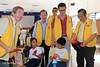 Wesak Charity Angpows 138 (lspeng) Tags: wesakcharityangpows ang pows wesak committee 2017