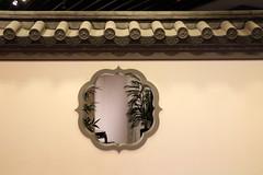 Elegant (Ragan 雷根) Tags: window wall rafts eaves elegant