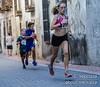 IMG_5683 (Yepcuiza) Tags: ileguadecarabaña carabaña runners running atletismo life madrid deporte atletismotorrejón