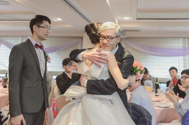 歐華酒店,歐華酒店婚攝,新秘Sunday,台北婚攝,歐華酒店婚宴,婚攝小勇,MSC_0067