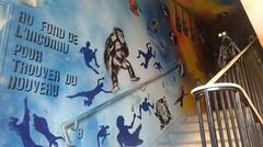 IMAG3988 (sebsity) Tags: streetart graffiti art rehab2 paris