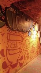 IMAG3947 (sebsity) Tags: streetart graffiti art rehab2 paris