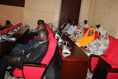 IMG_1760 (UNDP CHAD) Tags: odd sdg snu tchad developement
