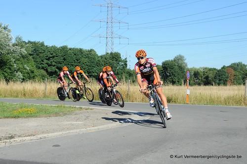 TT vierdaagse kontich 2017 (26)