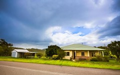 1910 Booral Road, Girvan NSW
