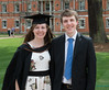 Suzanne's Graduation (Julian Best) Tags: 2017 family firstclasshonours graduation history people royalholloway suzanne