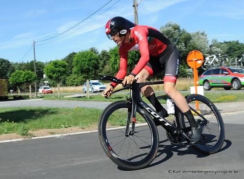 TT vierdaagse kontich 2017 (478)