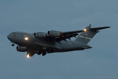 14-Jul-2017 ADW 06-6159 C-17A (cn F-167-P-159)   / USA - Air Force (Lockon Aviation Photography) Tags: 14jul2017 adw 066159 c17a cnf167p159 usaairforce lockonaviationphotography wwwlockonaviationnet washingtonbaltimorespotters