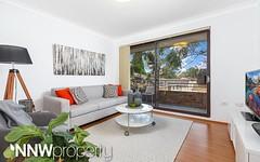 23/203 Waterloo Road, Marsfield NSW
