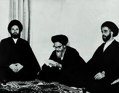 امام خمینی ayatollah khomeini (imashti) Tags: امامخميني ayatollahkhomeini ayatollahruhollahkhomeini