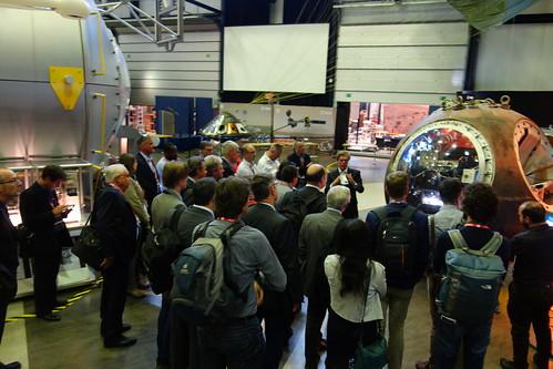 EPIC ESA 2017 (120)