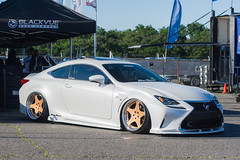 "SUPER STAR WHEEL ORDEN - Lexus RC F Sport (Rose Gold) • <a style=""font-size:0.8em;"" href=""http://www.flickr.com/photos/64399356@N08/34272210794/"" target=""_blank"">View on Flickr</a>"