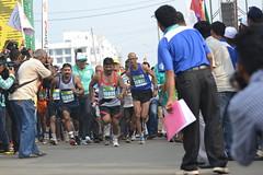 marathon-2013-00154