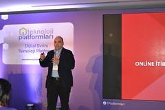 Aytaç Mestçi | Dijital Evrim Teknoloji Platformu - 25.05.2017 (1)