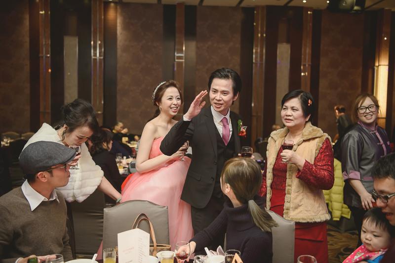 三重彭園, 三重彭園婚宴, 三重彭園婚攝, 婚禮攝影, 婚攝, 婚攝推薦, 新祕Hanya, MSC_0097