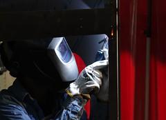 IMGP5684 (i'gore) Tags: montemurlo ristrutturiamomontemurlo fllibacciottini bacciottinigroup metalmeccanico impresa lavoro metallo qualità eccellenza industria industriametalmeccanica carpenteriametalmeccanica