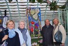 FLORARTE2017_ Visitatori_ByElisa_11 (florarte_arenzano) Tags: florarte arenzano foto