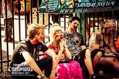 ZombieWalk2017-48 (Muncybr) Tags: brianmuncy photographedbybrianmuncy zombiewalkcolumbus zwcolumbus 2017 downtown oh ohio columbus columbusohio muncybryahoocom zombie zombies zombiewalk zombiewalkcolumbuscom