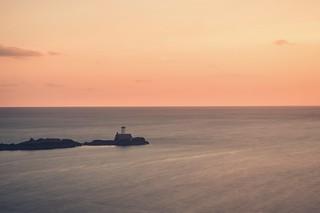 Pointe de Bilfot