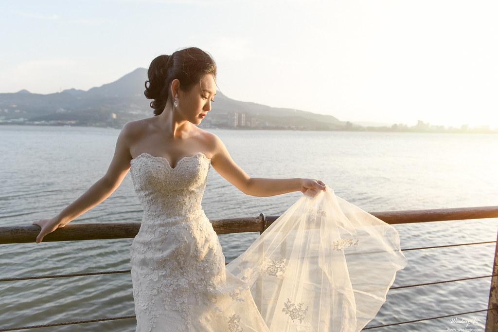 """""""婚攝,自助婚紗,自主婚紗,婚攝wesley,婚禮紀錄,婚禮攝影""""'LOVE34724'"""