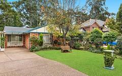 39B Darlington Drive, Cherrybrook NSW