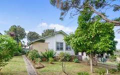 47 Illabunda Cres, Koonawarra NSW