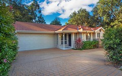 95A Jasmine Drive, Bomaderry NSW