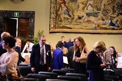 FORUIM HR 2O17_Networking (ABIEVENTI) Tags: abi abieventi forumhr2017 lavoro futuro banche banca risorseumane capitaleumano innovazione tecnologia networking abiforumhr professionisti palazzoaltieri roma