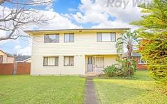 7 Pilbarra Place, Cartwright NSW