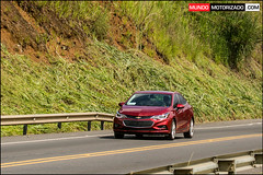 ChevroletCruze_MM_AOR_0016
