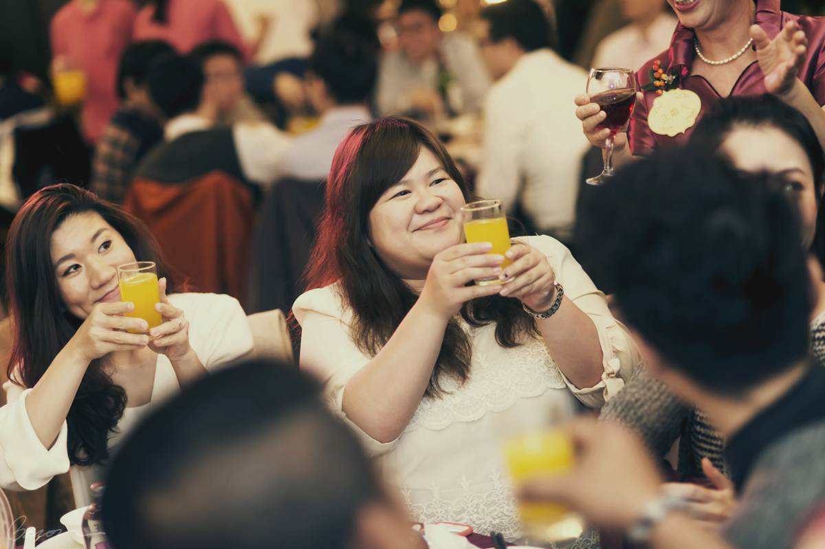Color_167, BACON STUDIO, 攝影服務說明, 婚禮紀錄, 婚攝, 婚禮攝影, 婚攝培根, 板橋彭園, 新秘Rita, 胡鬧婚禮佈置