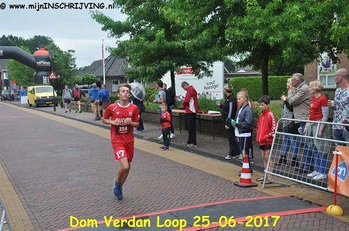 DomVerdan_25_06_2017_0258