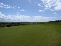 P1020817 (CODA Golf Society) Tags: coda golf society dumfries silloth 2017