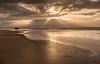 DSC_9465 (Daniel Matt .) Tags: sunset sunsetcolours sunsets irishlandscape landscape landscapephotography ireland natgeo nature greennature beach sunsetsandsunrise aroundtheworld