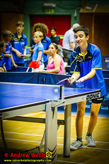 BATTS1706JSSb -385-112 (Sprocket Photography) Tags: batts normanboothcentre oldharlow harlow essex tabletennis sports juniors etta youthsports pingpong tournament bat ball jackpetcheyfoundation