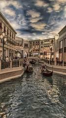 The Venetian Las Vegas 06 (Russ Zara) Tags: zara rzara russzara russ sony sonyilca77m2 sonyα77ii sonyα77iiilca77m2 thevenetianlasvegas lasvegas lasvegasstrip nevada usa hotel thevenetian