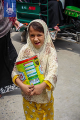 2017_Pakistan_Ramadan Food Distribution_29.jpg