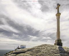 Fisterra (www.webdejaime.com) Tags: fisterra finisterre webdejaime galicia galiza fin del mundo faro españa spain coruña