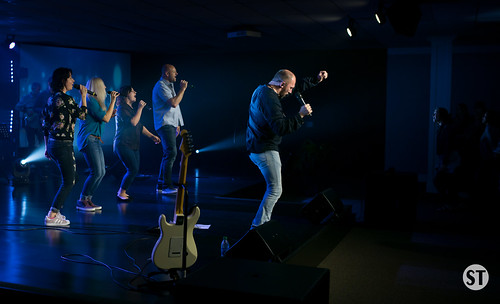 Worship Night with Vitaliy Yefremochkin-10