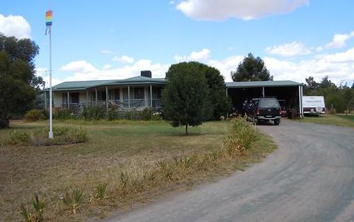 224 Cypress Road, Narrandera NSW