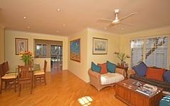 47 Coral Crescent, Pearl Beach NSW