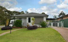 2 Garnier Close, Thornton NSW