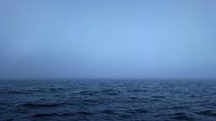 Suursaari Race 2017 (Antti Tassberg) Tags: kilpapurjehdus kesä sumu eps regatta nokia808 purjehdus purjevene seascape suursaarirace ålandia suomi avomeri 808 carlzeiss cell finland fog mist mobile mobilephotography nokia phone pureview sailing sailingboat scandinavia smartphone yacht loviisa uusimaa fi