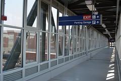 DSC_0059 (Montgomery County Planning Commission) Tags: septa montgomerycountypa lansdaleborough trainstation garage