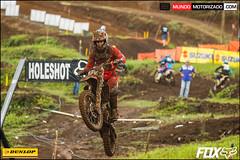 Motocross4Fecha_MM_AOR_0025