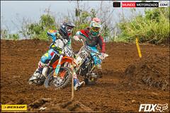 Motocross4Fecha_MM_AOR_0356