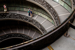 Spiral staircase at Vatican Museum (Phil Marion) Tags: philmarion travel beautiful cosplay candid beach woman girl boy teen 裸 schlampe 懒妇 나체상 फूहड़ 벌거 벗은 desnudo chubby fat nackt nu निर्वस्त्र 裸体 ヌード नग्न nudo ਨੰਗੀ голый khỏa جنسي 性感的 malibog セクシー 婚禮 hijab nijab burqa telanjang обнаженный عري nubile برهنه hot phat nude slim plump tranny cleavage sex slut nipples ass xxx boobs dick tits upskirt naked sexy bondage fuck piercing tattoo dominatrix fetish
