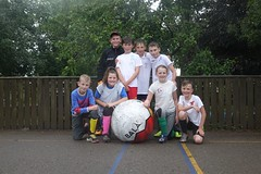 """Fairtrade Football Tournament 12 • <a style=""""font-size:0.8em;"""" href=""""http://www.flickr.com/photos/36358326@N03/34884006453/"""" target=""""_blank"""">View on Flickr</a>"""
